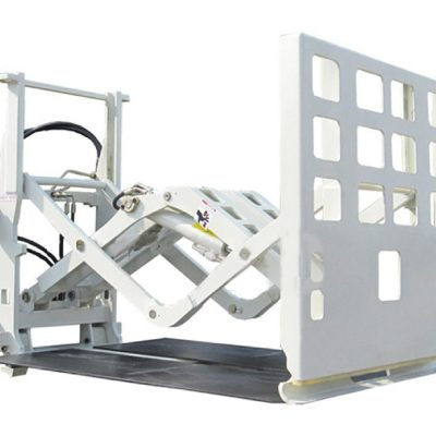 Push Pull Forklift na prodaju