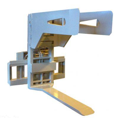 Priključci hidrauličnog viljuškara Mramor za rukovanje