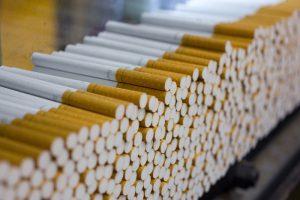 Duhanska industrija2