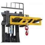 Tip CBL3000 podizne kuke za podizanje viljuškara