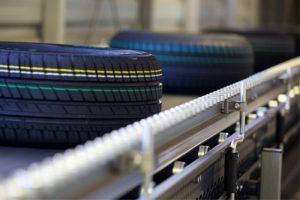 Industrija guma